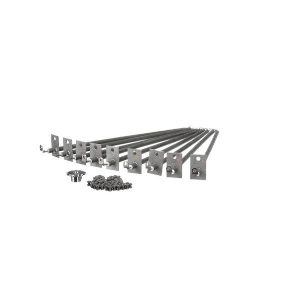 APW Wyott PS000MCD208 Field Svc Kit, 208v