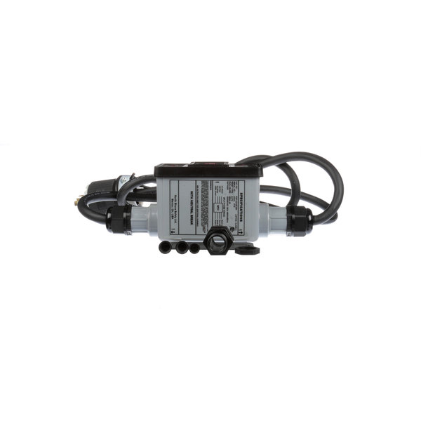 Hatco R02.01.221.00 Gfci Switch Retrofit Kit