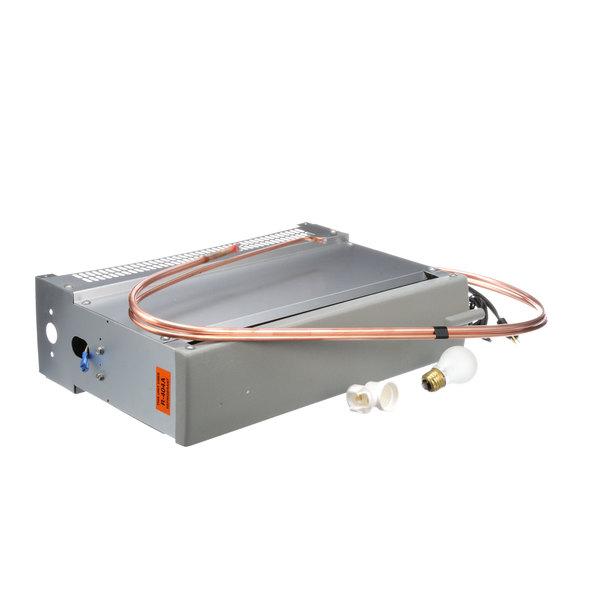 Randell RP CSY1301 Evaporator Assembly Main Image 1