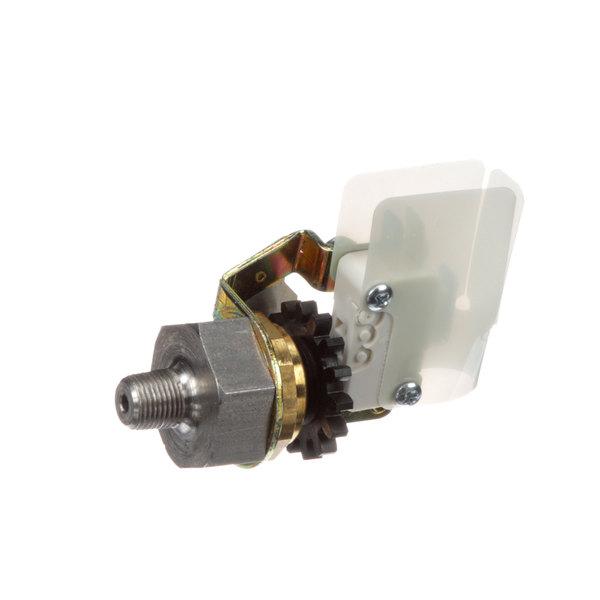 Vulcan 00-856045-00001 Pressure Switch Main Image 1