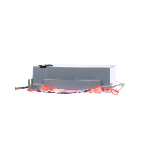 Vulcan 00-913169 Ignition Module