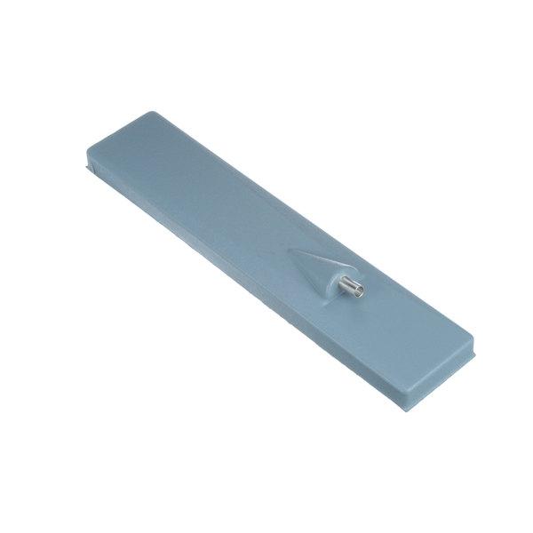 Delfield 0101003-S Plastic Drip Pan
