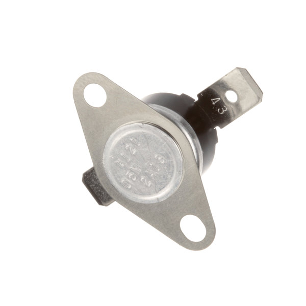 Blakeslee 20484 Thermostat High Limit Cut Off