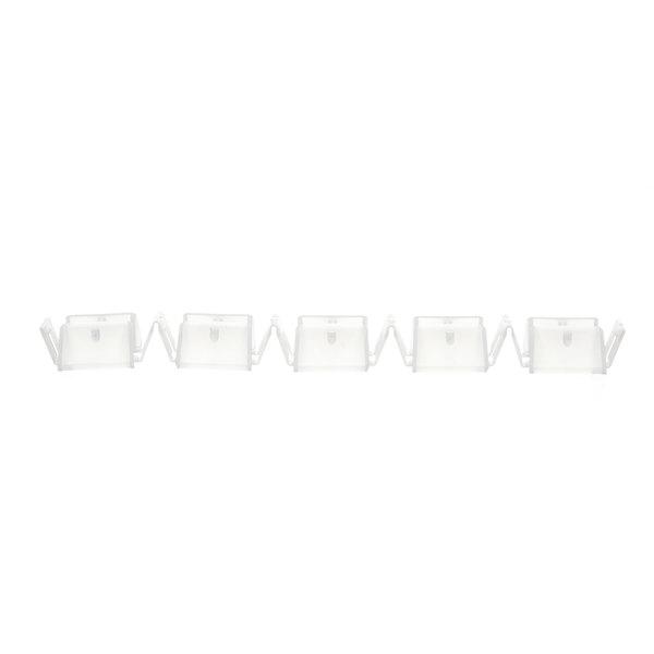 Hoshizaki 208586-01 Spray Guide (A) Main Image 1