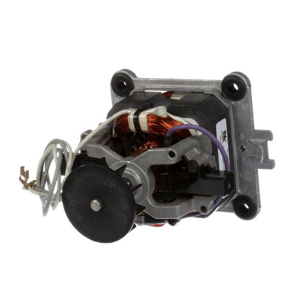 Vitamix 15673 Motor Main Image 1