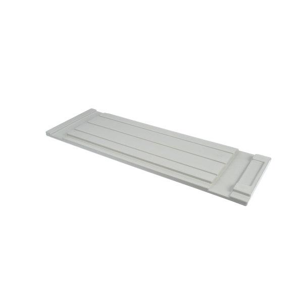 Hoshizaki 215730G01 Top Insulation