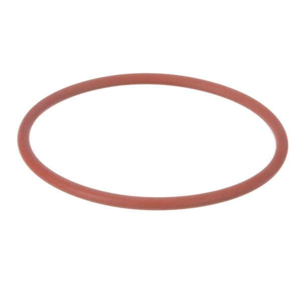 Rational 22.00.837 O-Ring