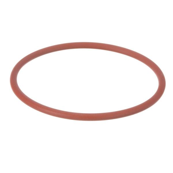 Rational 22.00.837 O-Ring Main Image 1