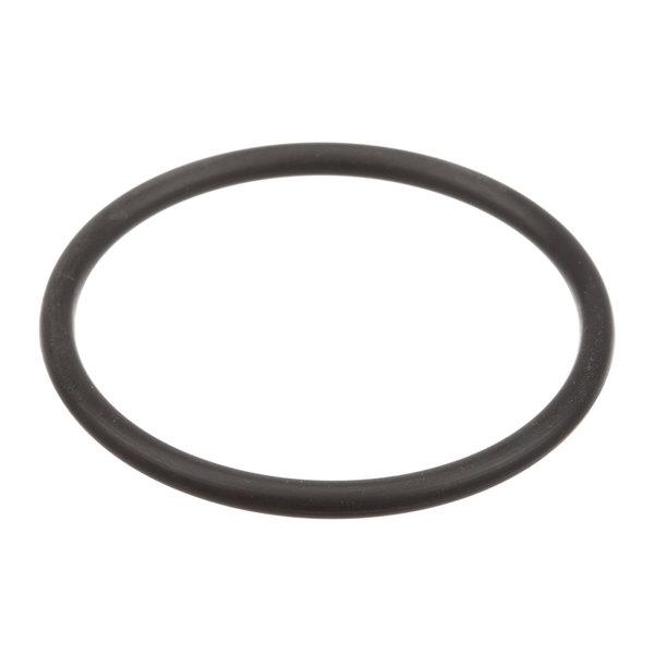 Cornelius 2360 O-Ring