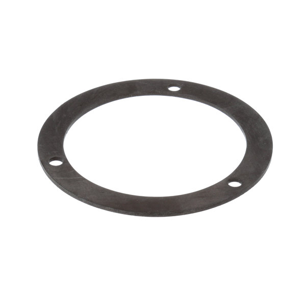 Henny Penny 25698 Gasket Main Image 1