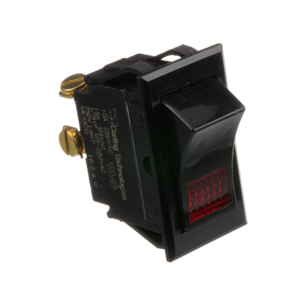 Imperial 36930 Switch Main Image 1