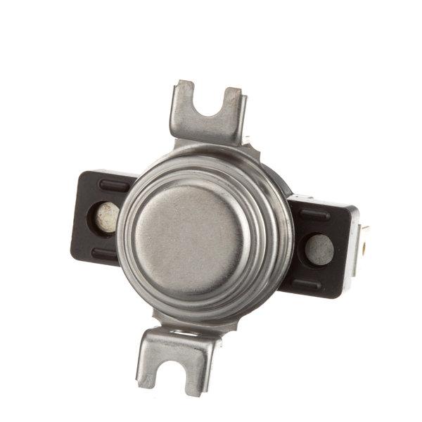 Lincoln 369507 Thermostat Bi-Metal Main Image 1