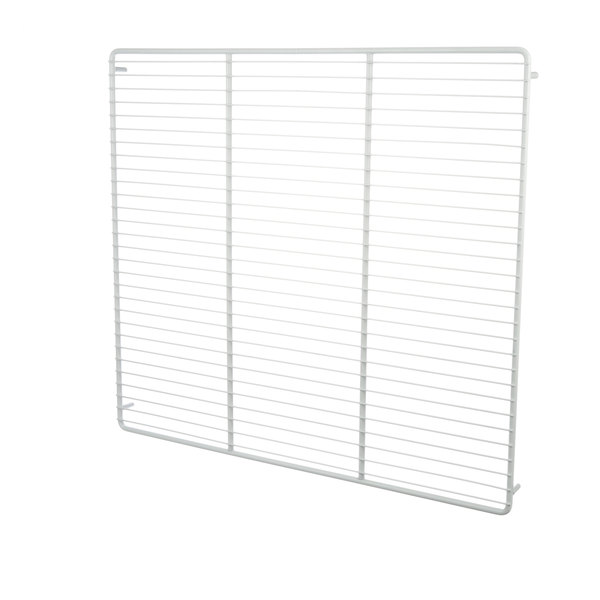 Delfield 3977963 Shelf,Wire,2-Dr Value