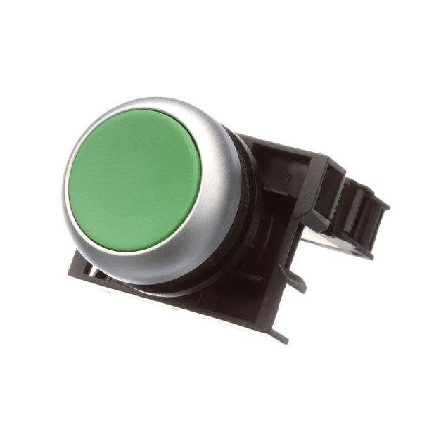 Salvajor ABD100B Green Button