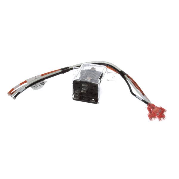 Garland / US Range CK00-009 Hood Interlock Relay Kit Main Image 1