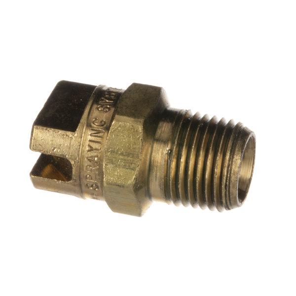 Insinger D2867 Nozzle, Spray Arm