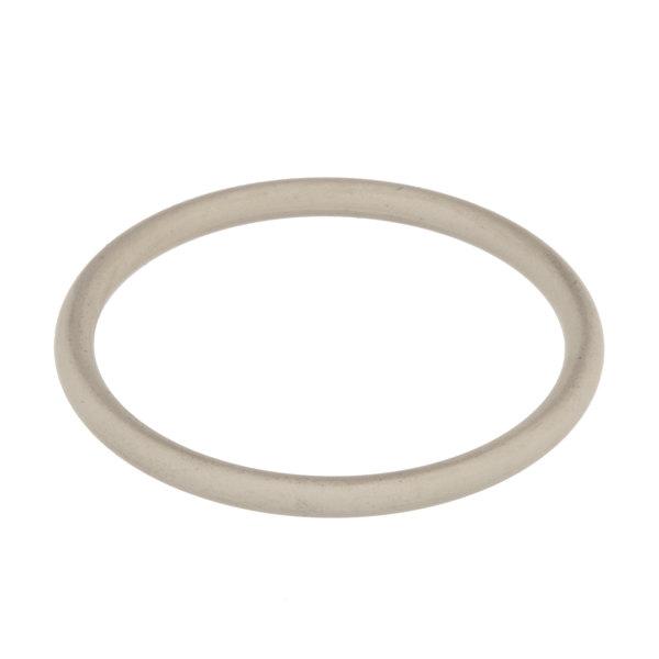 Cleveland FA05002-40 O-Ring; Viton (A-123) Main Image 1