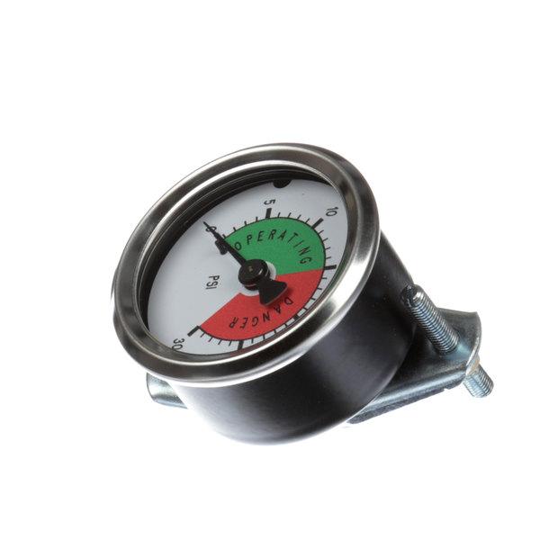 Cleveland FK07168 Kit-Gauge,Pressure,Back Mtd,15