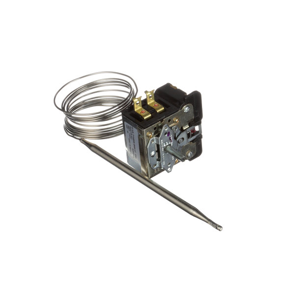 Garland / US Range G02319-01 Fryer Thermostat 200f - 375f
