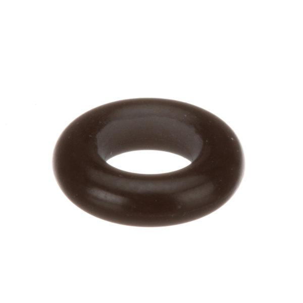 Carpigiani IC541000101 O-Ring 1,78 2,9 Nb 70 2012