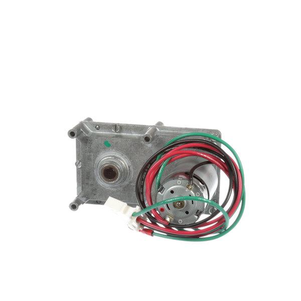 Frymaster 8074323 Motor, Drum 24v Dc Main Image 1