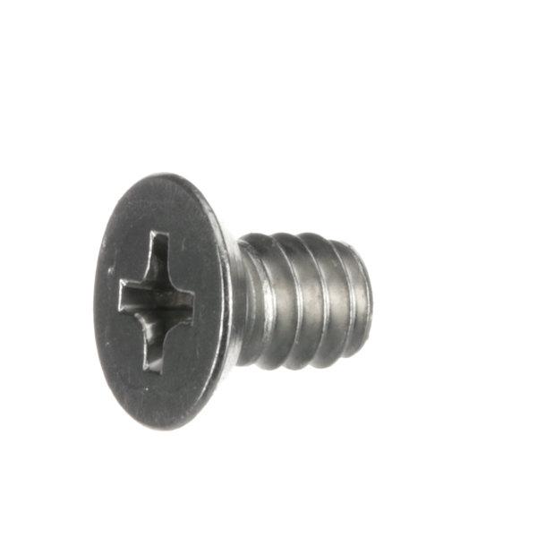Alto-Shaam SC-25004 Mounting Screw