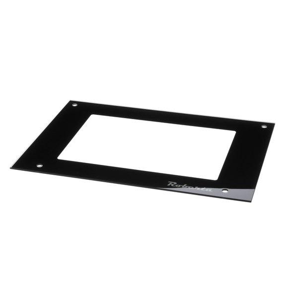 Cadco VT1146A1 Outer Glass