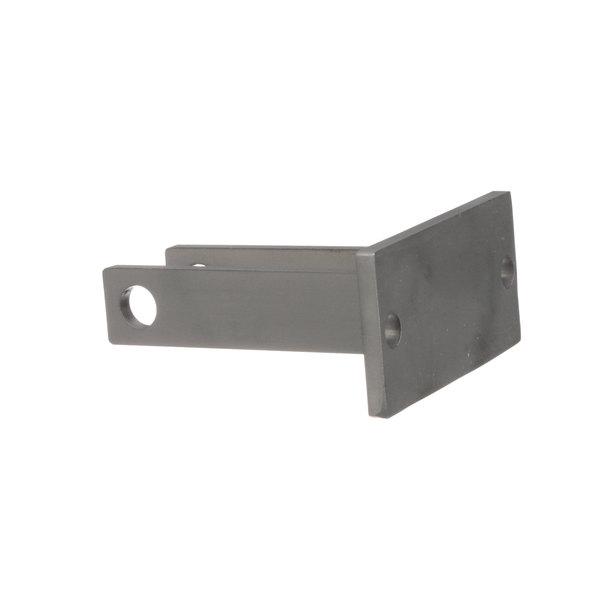 Groen Z049904 Lower Actuator Bracket