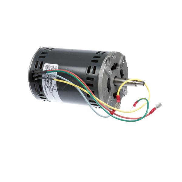 Groen Z074516 Elec Motor Main Image 1