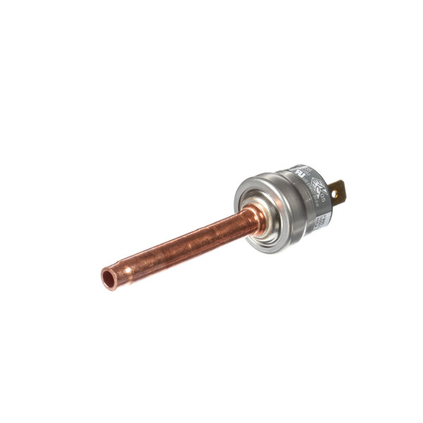 Manitowoc Ice 000013508 Switch Pressure Fcc No 200/250 Main Image 1