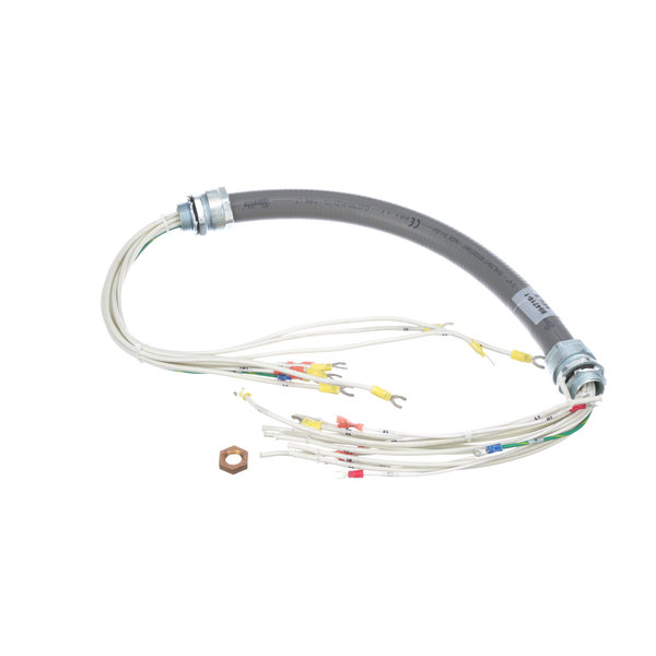 Vulcan 00-854716-00001 Power Harness