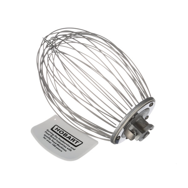Hobart 00-874792 D Wire Whip 20qt