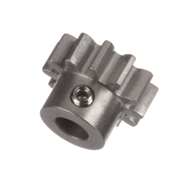 Glastender 01000729 GEAR & BUSHING