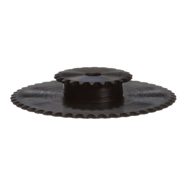 Antunes 2150270 Sprocket, Double Main Image 1
