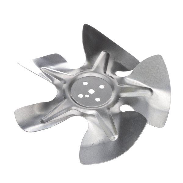 Silver King 24194 Blade Cndsr Fan 6.75 Ccw