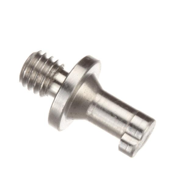 Berkel 01-403375-01391 Screw Main Image 1