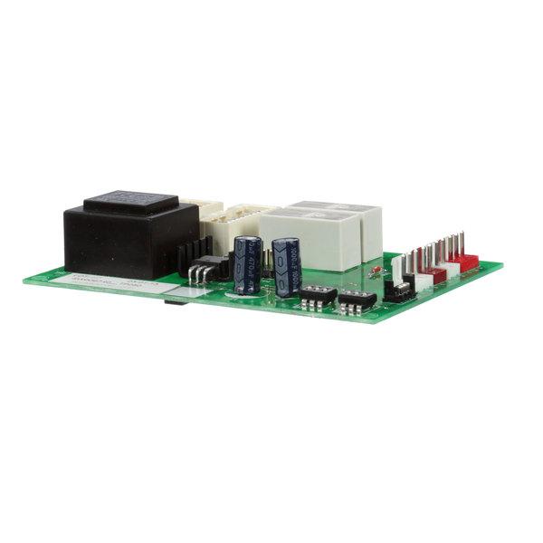 Kairak 358-60717-00 Main Control Board Assy
