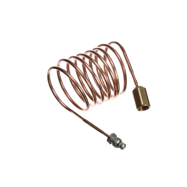 Imperial 36016 48in Thermocouple Extension End Main Image 1
