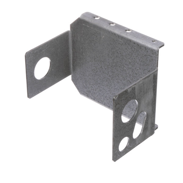 Pitco A8030101-C Valve Shield