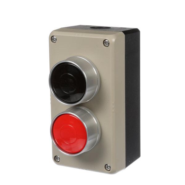 Stero 0B-102053 Start Stop Station Comp Assy
