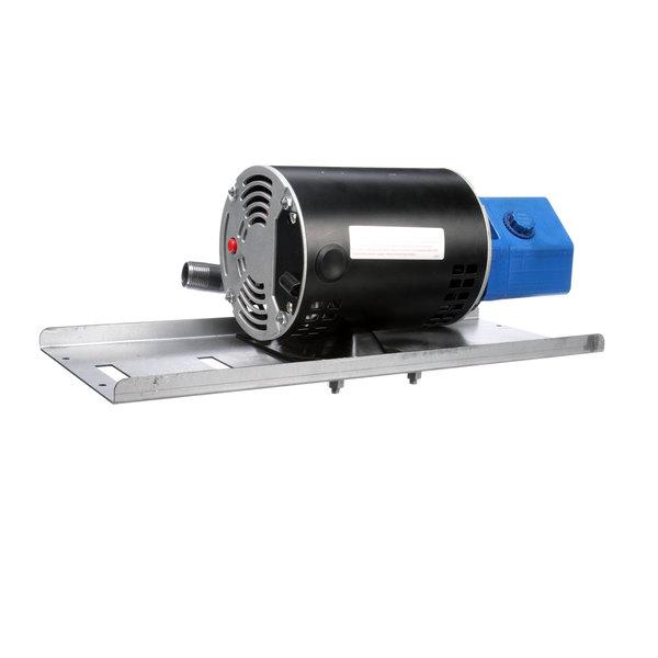 Pitco B6683203-C Viking Pump And Motor Assy 8gpm