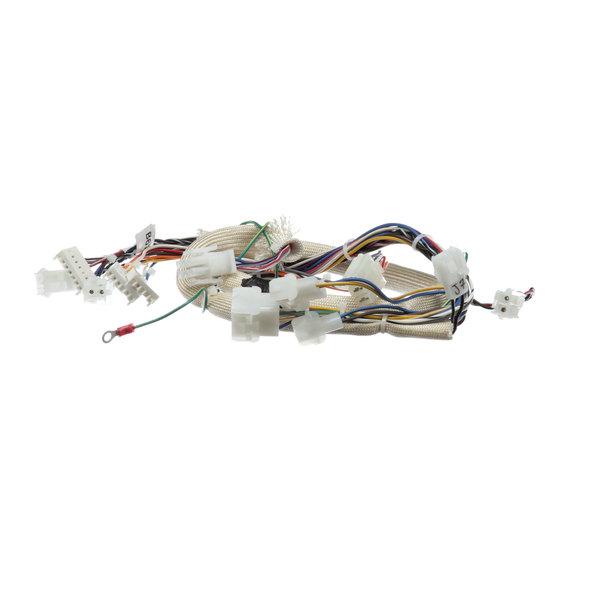 Pitco B6747101 Wire Harness, Main