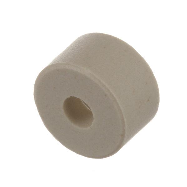 Alto-Shaam BU-3106 Ceramic Bushi