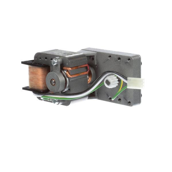 Grindmaster-Cecilware CD175L Auger Motor Main Image 1