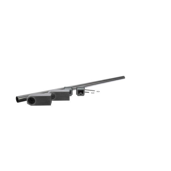 Garland / US Range CK30 Handle Kit (Full Size) Main Image 1