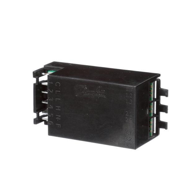 Victory DANEC006 T-Stat Conversion Kit