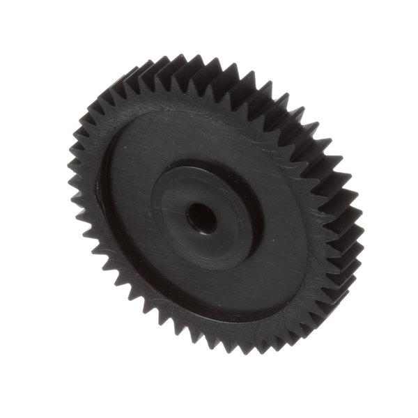 Merrychef DV0325 Gear, Stirrer Motor