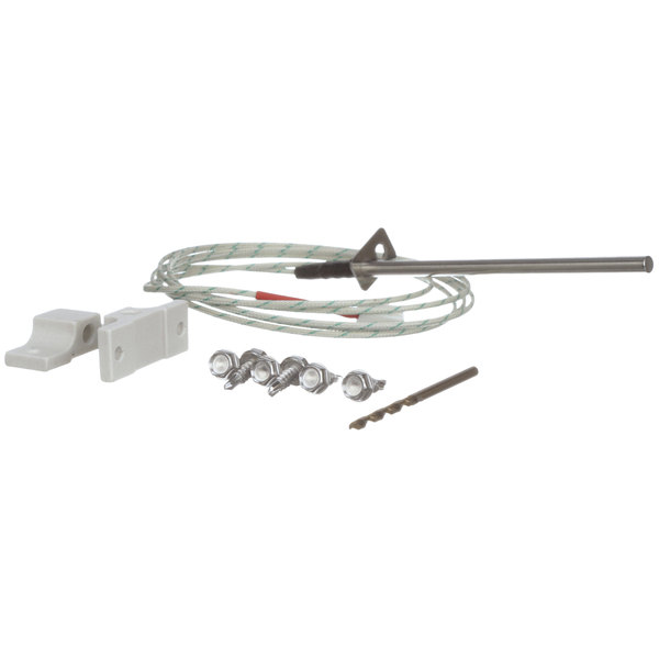 Merrychef PSA1273 E4s Thermocouple BKT KIT PTFE