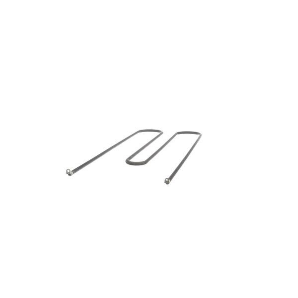 Dinex DX186120389 Element