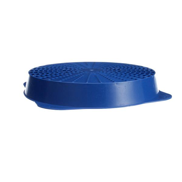Hussmann E316655 Fan Guard Plastic